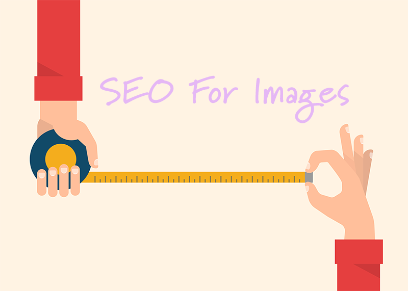 Best Seo Strategy For Images