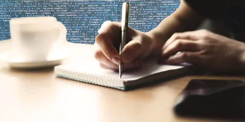 web developer book of secrets